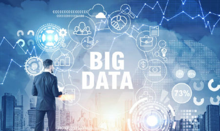 The Role of Big Data in the Manufacturing Industry – An Outlook