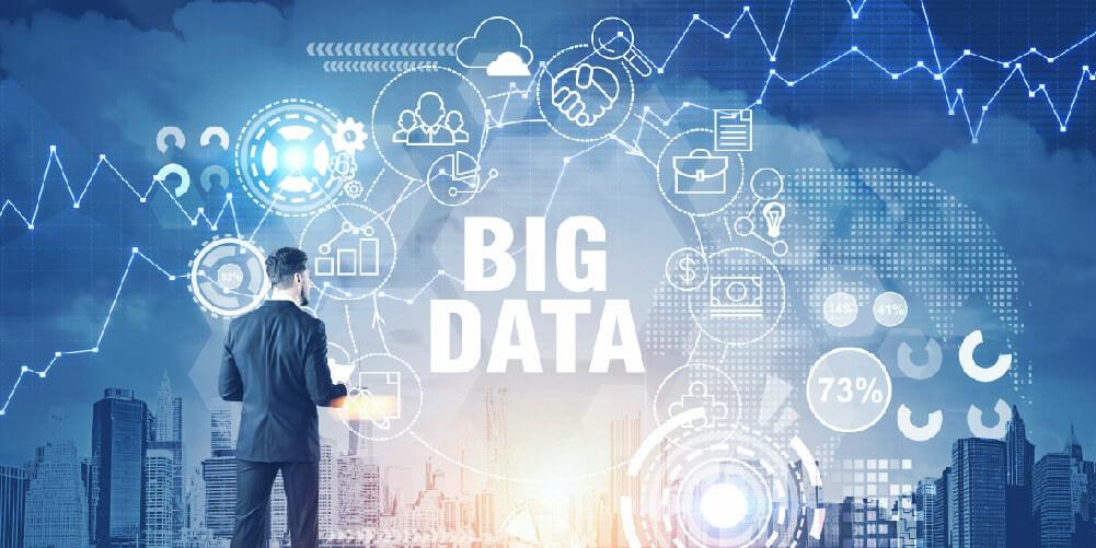 Data Management   Alis Software