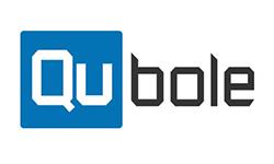 Qubole   Alis Software