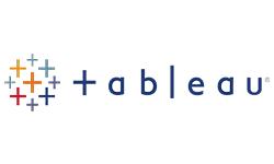 Tableau   Alis Software