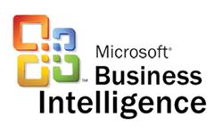 Microsoft Business Intelligence   Alis Software