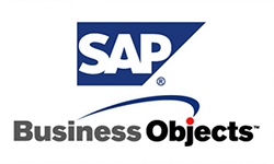 SAP business objectives | Alis Software
