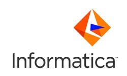 Informatica  Alis Software