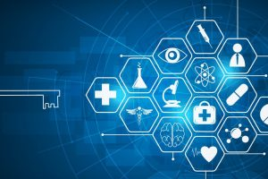 Data-Governance-The-Key-Piece-of-Puzzle-for-Healthcare-Industry
