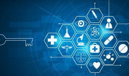 Data Governance: The Key Piece of the Puzzle for Healthcare Industry