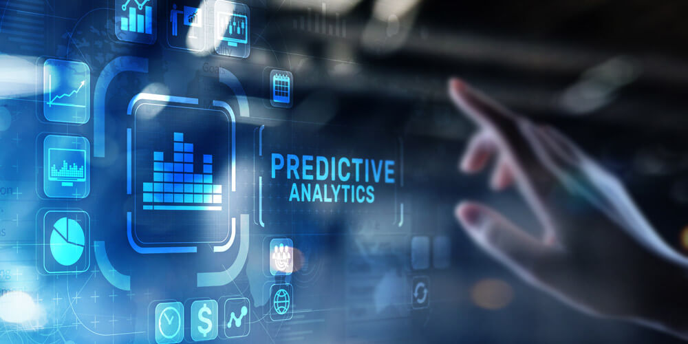 Analytics in Inventory Management   Alis Software