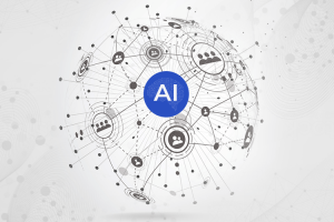 Role of Artificial Intelligence in Enriching Customer experience updated final