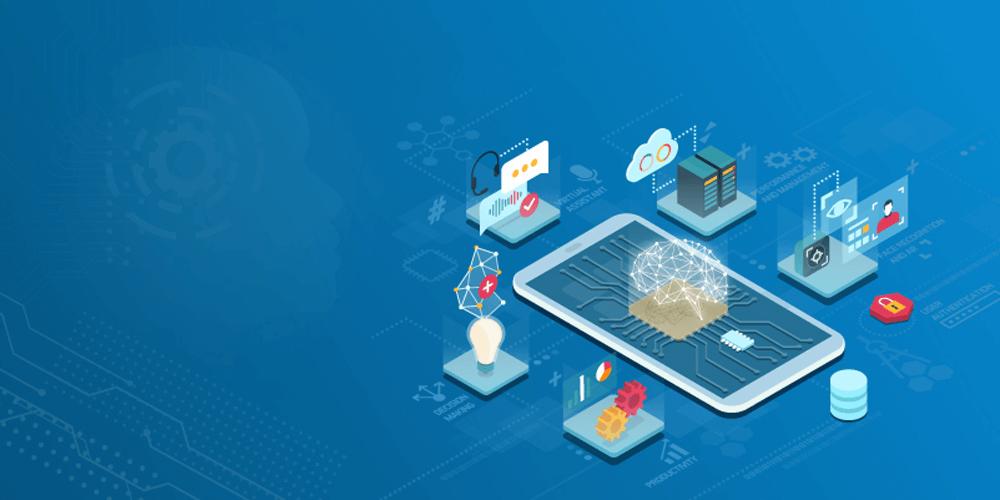 AI Usage and Ethics